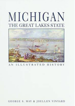 Michigan Great Lakes