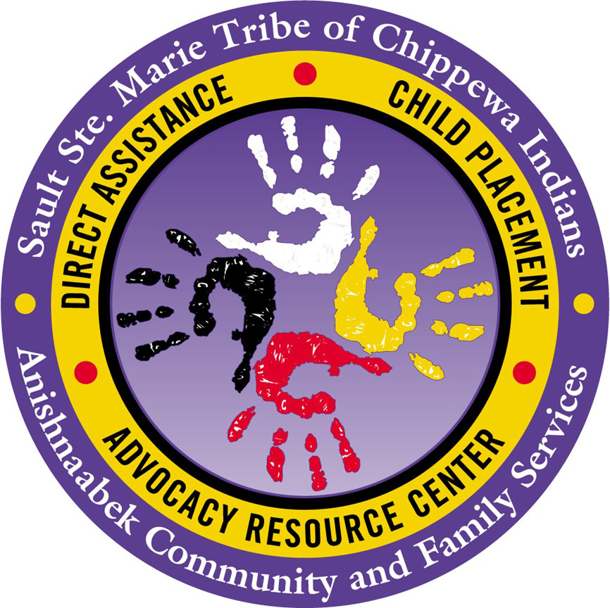 Acfs The Sault Tribe Of Chippewa Indians Official Web Site
