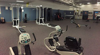 workout area 1b 350