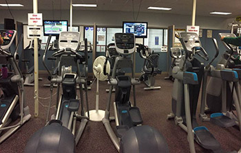 workout area 2b 350